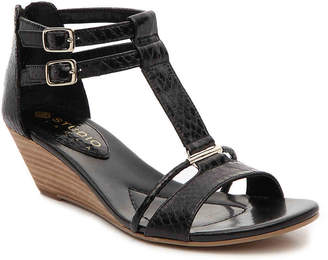 Isola Studio Odelia Wedge Sandal - Women's