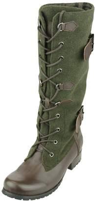 London Fog Women's Naine Boots (38, )