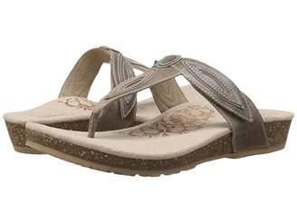 Aetrex Terri Women's Sandals