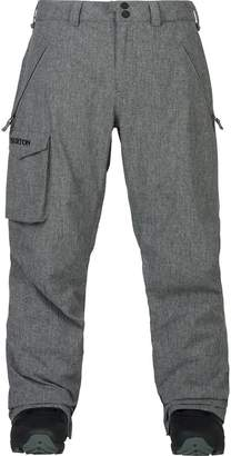 Burton Covert Insulated Pant - Men's