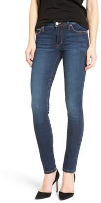 Joe's Jeans Flawless - Honey Curvy Skinny Jeans