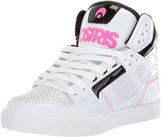 Osiris Women's Clone Skate Shoe