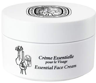 Diptyque Essential Face Cream, 1.7 oz.
