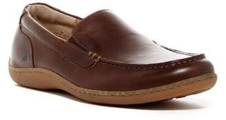 Børn Eberhard Slip-On Leather Loafer