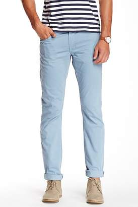 Fidelity Impala Slim Straight Leg Pants