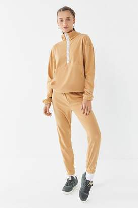 Out From Under Priscilla Fleece Jogger Pant