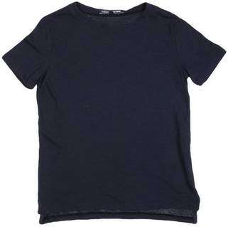 European Culture T-shirt
