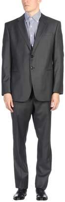Giorgio Armani Suits