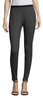 Eileen Fisher Knit Leggings