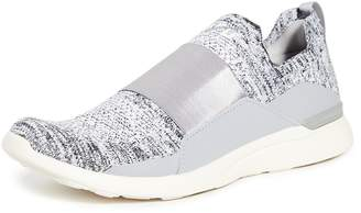 APL Athletic Propulsion Labs Athletic Propulsion Labs Athletic Propulsion Labs TechLoom Bliss Sneakers