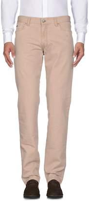 Harmont & Blaine Casual pants - Item 13208196LT
