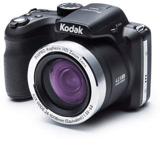 Kodak Pixpro AZ421 Astro Zoom Bridge Camera