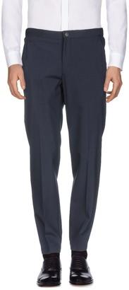 Incotex Casual pants - Item 13183730UH