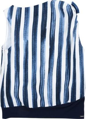John Galliano Shirts - Item 38794607OP