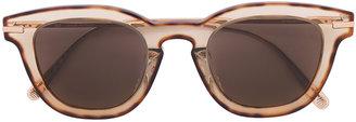 Ill.I.Am wayfarer frame sunglasses