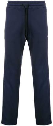 MSGM lounge trousers