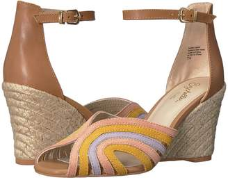 Seychelles Consciousness Women's Wedge Shoes