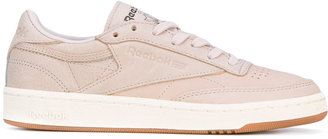 Reebok Club C 85 sneakers $92.87 thestylecure.com
