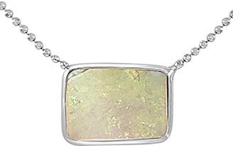 Sabrina Designs 14K Opal Necklace