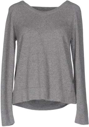 Annapurna Sweaters - Item 39775374