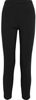 By Malene Birger Jinda Knitted Straight-Leg Pants