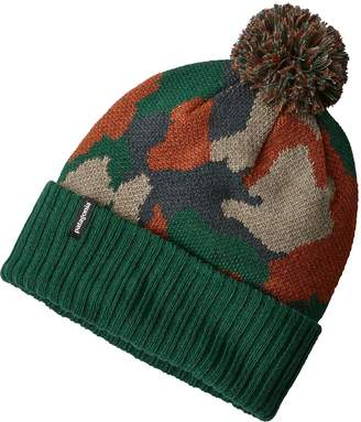 f8bbcd67e90 Patagonia Beanie Women s Hats - ShopStyle
