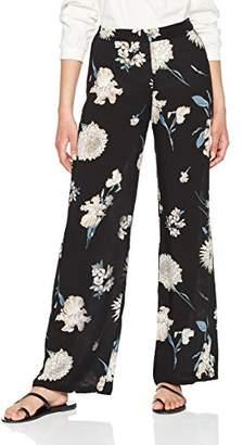 Gaudi' Gaudì Women's Lungo Trousers,(Sizes:44)