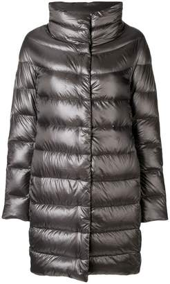 Herno Dora padded coat