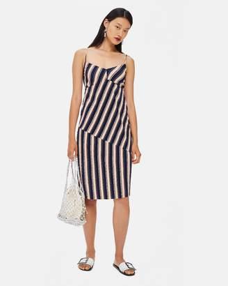 36336a3c29 Topshop Slip Dresses - ShopStyle Australia