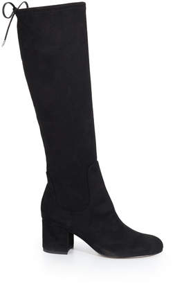 Sam Edelman Vinney Knee High Boot