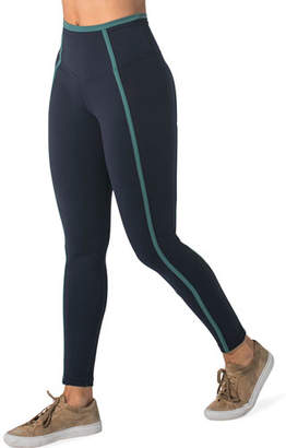 925 Fit Cyclepath Compression Pants