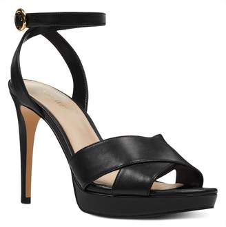 Nine West Quisha Ankle Strap Sandal
