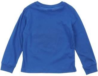Silvian Heach T-shirts - Item 37926689IK