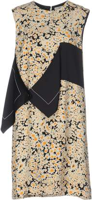 Celine Short dresses - Item 34689902MW
