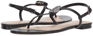 Tory Burch Liana Flat Sandal Women's Sandals