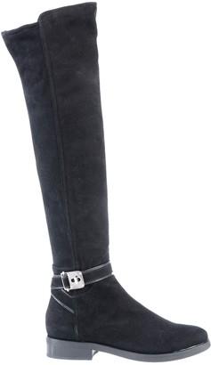 Konstantin Starke Boots - Item 11717323UU