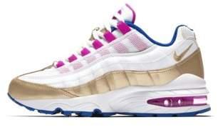 Nike '95 LE