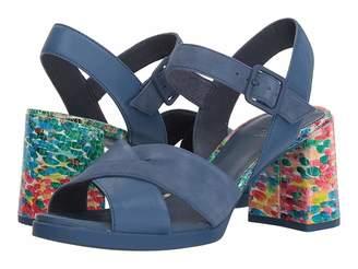 Camper Kara Sandal - K200558 Women's Shoes