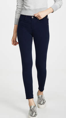 AG Jeans The Ankle Leggings