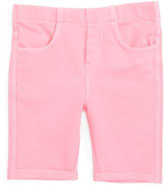 Tucker + Tate 'Jenna' Jegging Shorts