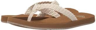 Roxy Porto Women's Sandals