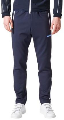 Men's Adidas Originals Tennoji Track Pants $80 thestylecure.com