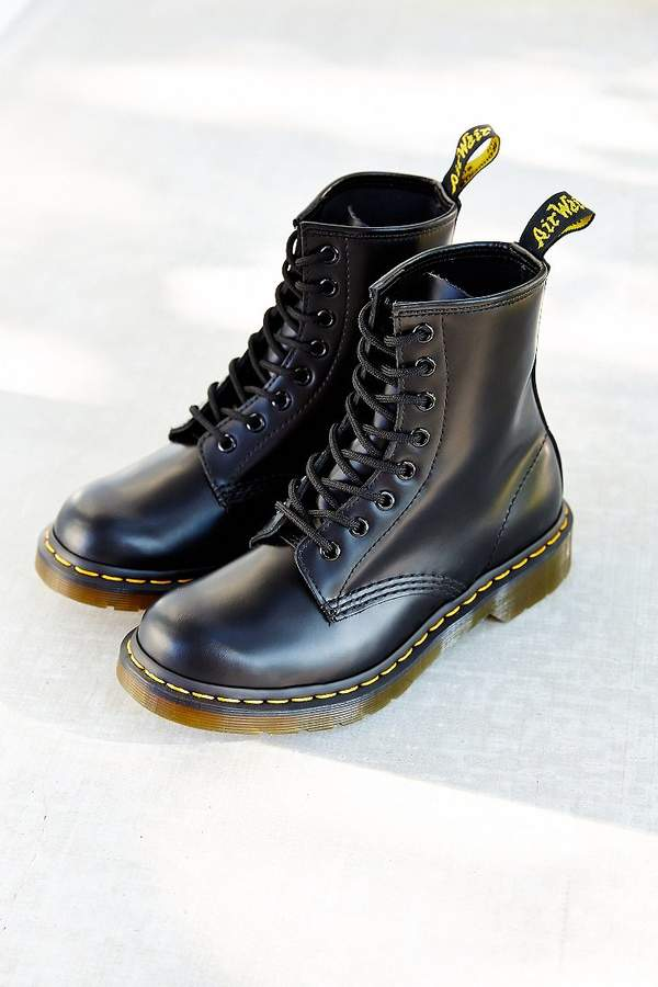 Dr. MartensDr. Martens 1460 Smooth Boot