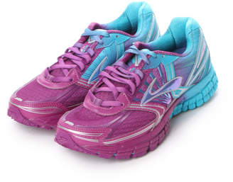 Brooks ブルックス atmos OMBRE GTS 14