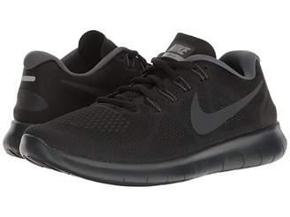 Nike Free RN 2017 Women's Running Shoes