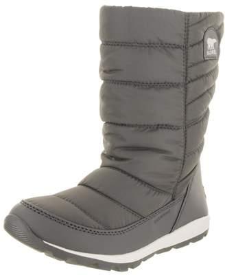 Sorel Women's Whitney Non Shell Boot
