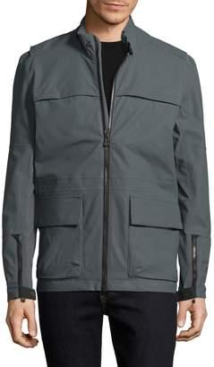 Helly Hansen Men's Ask Motorcycle Jacket