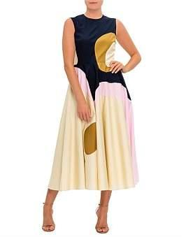 Roksanda Catia Dress
