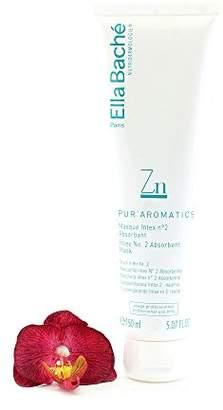 Ella Bache Pur'aromatics Intex No.2 Absorbing Mask