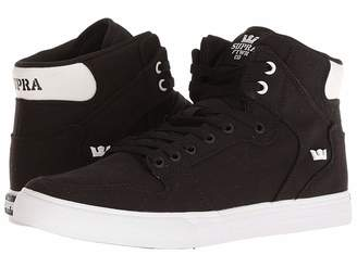 24566c41650a Supra Shoes On Sale - ShopStyle